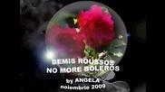 Demis Roussos - No More Boleros