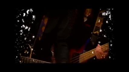 Riblja Corba - Radicu sta god hocu - Novogodisnji program - (TvDmSat 2012)