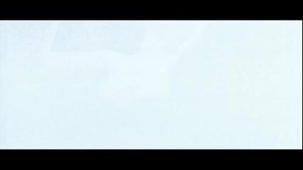Modestep - Sunlight (official Video)