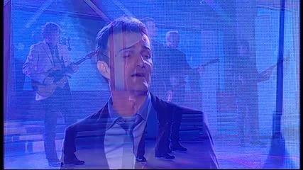 Legende - Ne pitaj - PB - (TV Grand 18.05.2014.)