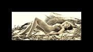 Zovsky & Schaufler – Synphomie (original Mix)