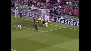 Iker Casillas - The Best
