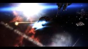 Eve Online Free Trial