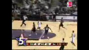Nba Top 10 Blocks 07 - 08 Season[hq]
