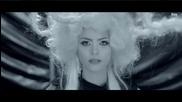 J Balvin - Sola ( Официално Видео ) + Превод
