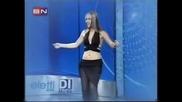 Selma Bajrami - Radi mi radi sve sto znas