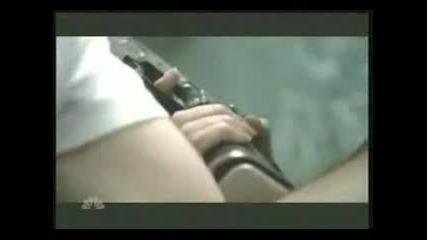 Gabriel Grey Sylar - Bring Me To Life Remix