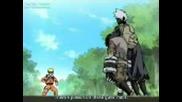 Naruto - Season 1 - Epizod 6