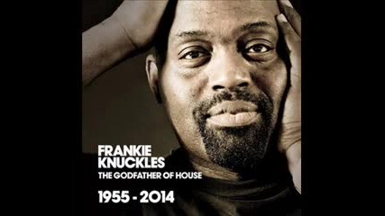 Goodbye Frankie ( R . I . P. )