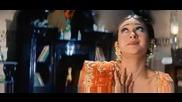 Hum Saath Saath Hain - Fun Scene 2