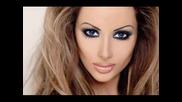 Таня Боева - След края +текст +lyrics