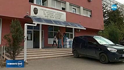 Прокуратурата е иззела видеозаписи по случая с починалото 3-годишно дете