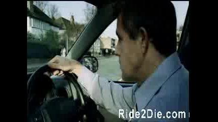 Ride2die