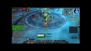 icc25 heroic lord marrowgar
