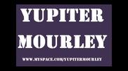 Nicky Romero & Laidback Luke - My god is My friend (yupiter Mourley Bootleg)