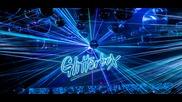 Glitterbox Radio Show 078 Simon Dunmore