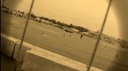 Откачалки на пистата