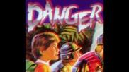 Danger - 11h30 (data Remix)