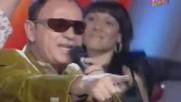 Mile Kitic - Zamraceno - Grand show (Pink Folk 1 2011)