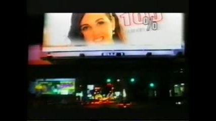 Глория - 100% жена Tv Vhs Rip