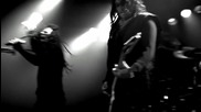 Korn ft. Skrillex and Kill The Noise - Narcissistic Cannibal