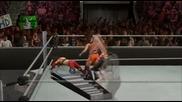 Smackdown vs. Raw 2010 - Видео Ревю