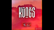 *2016* Kungs vs. Cookin' On 3 Burners - This Girl ( Club Killers trap remix )