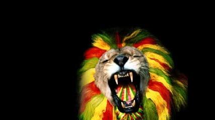 Jamal23 - Best Ragga Jungle