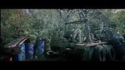 Иги Андровски, Пешо Малкия & Dim4ou - Статуса (official Video 2012)