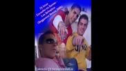 Dj Isra & Los Rebujitos - envuelto en llamas (remix 2008)