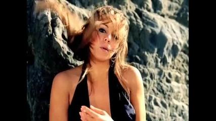 * * Mariah Carey - H. A . T . E . U * Perfect Quality *