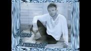 Nenad Arnautovic - sviraj brate ciganine.mpg