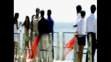 Welcome to St. Tropez - Вурал, Ердоан, Селим и Мелтем