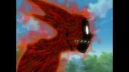 Naruto - Hard Rock Metal Version - *duality*