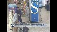 Трима ислямисти получиха доживотни присъди във Великобритания за тероризъм