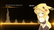 Nightcore - Pika Girl