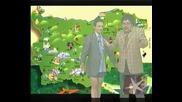 ! Температурките И Прашките Ще Паднат - Пълна Лудница,  06.06.2009