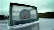 Създаване на Електрически Автомобил - Top Gear - Част 2