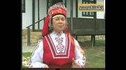 Калинка Вълчева - Калино,  Малино