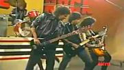 Silex - Fumigando el Mundo 1985 ( Hard Rock Peruano )