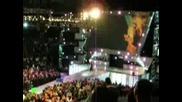 John Cena - Излиза Пред Очите Ми!!!
