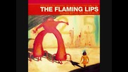 The Flaming Lips - Approaching Pavonis Mons by Balloon Utopia Planitia