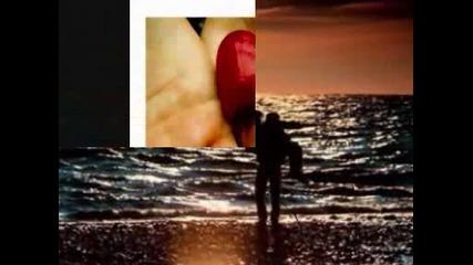Sarah Conor - Skin On Skin