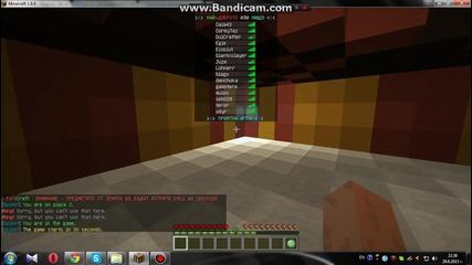 minecraft geimarabg multiplear ep 4