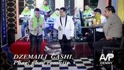 Dzemailj ork Gazoza Phag Romnije 2014 video ofiicial Hd