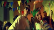 El Ondure Ft. Danny, Denver & July Roby - La Noche Esta ( Remix )