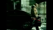 Alicia Keys - If I Aint Got You