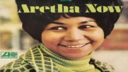 Aretha Franklin - I Can't See Myself Leaving You ( Audio )