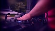 Sevlievo Open Air House Party 2014