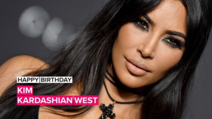 5 ways to live your life as fabulously as Kim Kardashian West